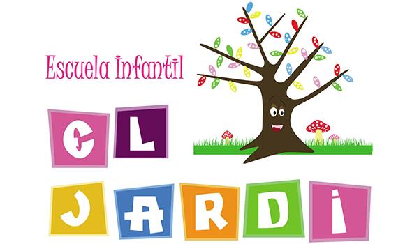Escoleta El Jardi Escuela Infantil En La Canada Valencia